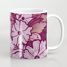 Berries at Dusk Coffee Mug