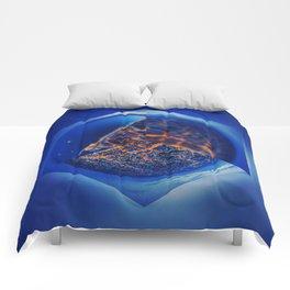 Boreal Comforters