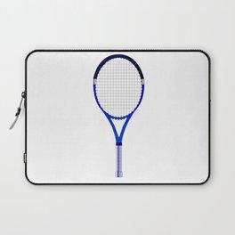 Tennis Racket Laptop Sleeve