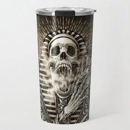 Winya No. 60 Travel Mug