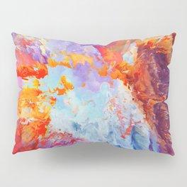 Xeo Pillow Sham