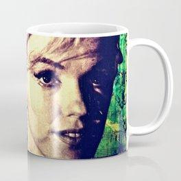Soul Force Vortex Coffee Mug