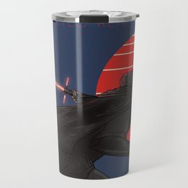 Kylo Ren, Travel Mug