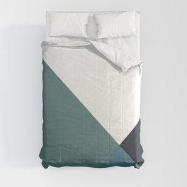 Cool Days 1 Comforters
