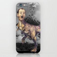 Bill Murray TRex Slim Case iPhone 6s