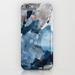 Hold Closer #1 iPhone Case