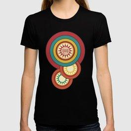 Pinball 2 Retro game T-shirt