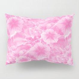 Lovely in Pink..... Pillow Sham