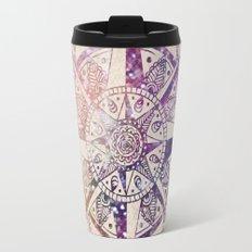 Voyager II Travel Mug