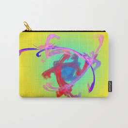 Magic Love Carry-All Pouch