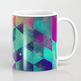 nyyt tryp Coffee Mug