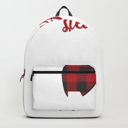 Valentine's Day Mr. Steal Your Girl Valentine Love Gift Backpack