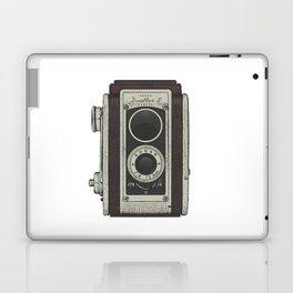 duaflex Laptop & iPad Skin