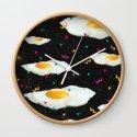 Funky Egg Galaxy by dannyivan