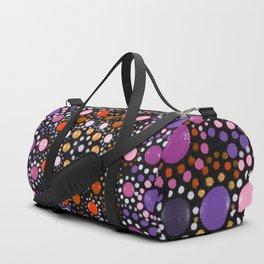 Mesmerize Duffle Bag