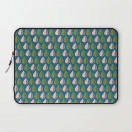 Watermelon Raindrop Laptop Sleeve