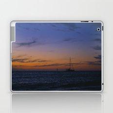 Coming Home Laptop & iPad Skin