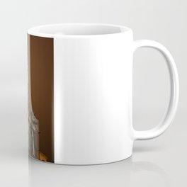 Bologna Coffee Mug