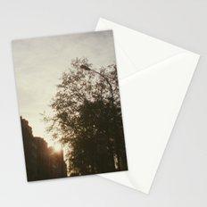 Paris, june 2013 Stationery Cards