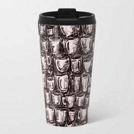 Coffee Mugs Travel Mug