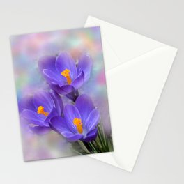 the beauty of a summerday -94- Stationery Cards