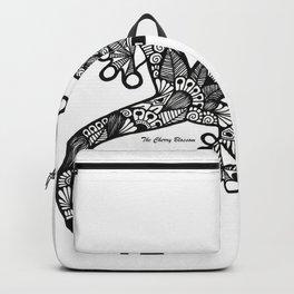 Geco Backpack