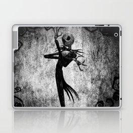 Jack Art Style Laptop & iPad Skin