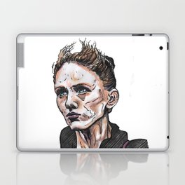 Mode Laptop & iPad Skin