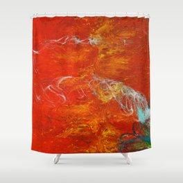 Pride Shower Curtain