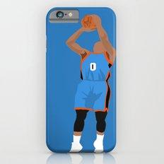 Thunder Up iPhone 6s Slim Case