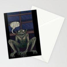 hobgoblin Stationery Cards