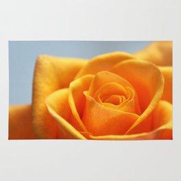 yellow rose #society6 #decor #buyart Rug