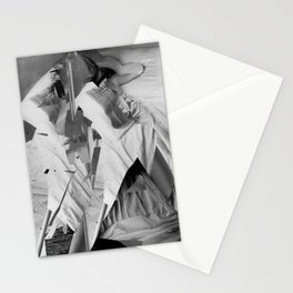 One Thousand and One Night · Dream 34 Stationery Cards