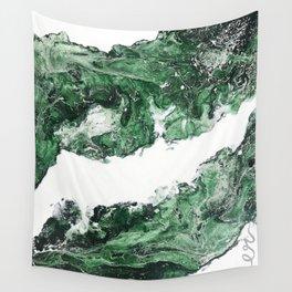 JADE Wall Tapestry