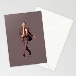 Keep Walken Stationery Cards