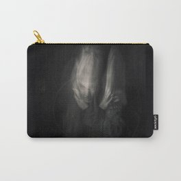 Disordine #1 Carry-All Pouch