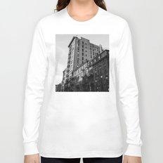 Soho XXII Long Sleeve T-shirt
