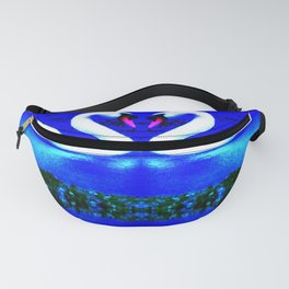 Heavenly Love Fanny Pack