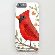 Cardinal Slim Case iPhone 6s