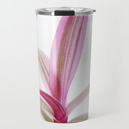Moses in the Cradle Travel Mug