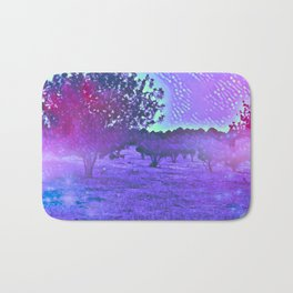 Love is A Moment that Lasts Forever Bath Mat