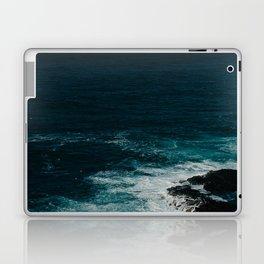 Space Planet Laptop & iPad Skin