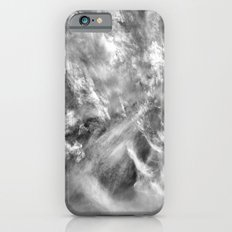 Assault of the Gods Slim Case iPhone 6s