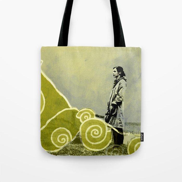 TRUE COLORS Tote Bag
