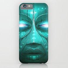 Tribe Slim Case iPhone 6s