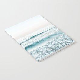 Laguna Beach California Notebook