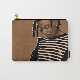 Carti Carry-All Pouch