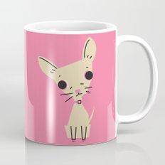 Dog_08 Mug