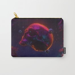 Hallow Carry-All Pouch