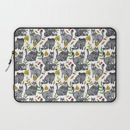 CAT KATZ Laptop Sleeve